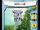 Shiro Giji/card