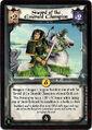 Sword of the Emerald Champion-card.jpg
