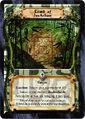 Tomb of Iuchiban-card.jpg