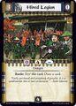 Hired Legion-card2.jpg