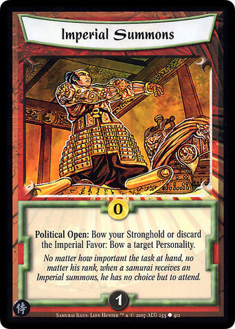 File:Imperial Summons-card3.jpg