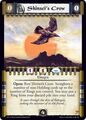 Shinsei's Crow-card2.jpg