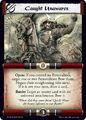Caught Unawares-card3.jpg