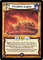 Firestorm Legion-card3.jpg