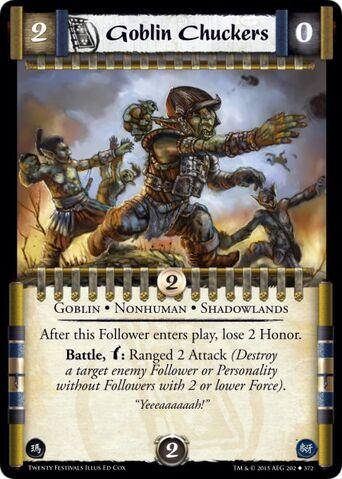 File:Goblin Chuckers-card8.jpg