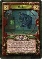 Kado-card.jpg