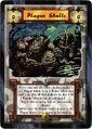 Plague Skulls-card.jpg