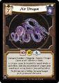 Air Dragon-card4.jpg
