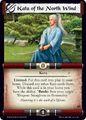 Kata of the North Wind-card2.jpg