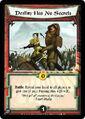 Destiny Has No Secrets-card2.jpg