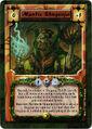 Mantis Shugenja-card.jpg