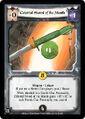 Celestial Sword of the Mantis-card2.jpg
