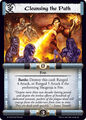 Cleansing the Path-card2.jpg