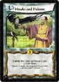 Hawks and Falcons-card8.jpg