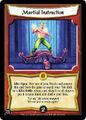 Martial Instruction-card.jpg