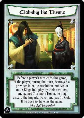 File:Claiming the Throne-card.jpg