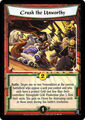 Crush the Unworthy-card2.jpg