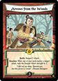 Arrows from the Woods-card7.jpg