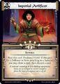 Imperial Artificer-card2.jpg