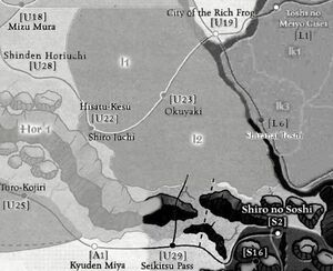 Kaihi province