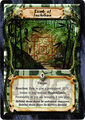 Tomb of Iuchiban-card2.jpg