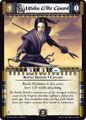Utaku Elite Guard-card2.jpg