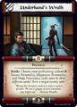 Underhand's Wrath-card.jpg