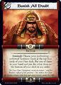 Banish All Doubt-card2.jpg