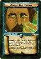 Divine the Future-card.jpg