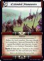 Extended Maneuvers-card4.jpg