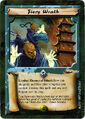 Fiery Wrath-card.jpg