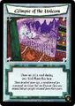 Glimpse of the Unicorn-card9.jpg