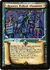 Summon Undead Champion-card3