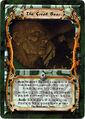 The Great Bear-card.jpg