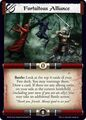 Fortuitous Alliance-card.jpg