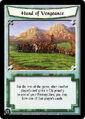 Hand of Vengeance-card.jpg