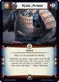 Kaiu Armor-card.jpg