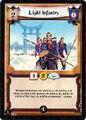 Light Infantry-card9.jpg