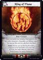 Ring of Flame-card.jpg
