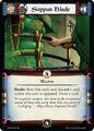 Seppun Blade-card.jpg