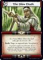 The Slow Death-card3.jpg