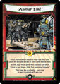 Another Time-card7.jpg