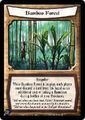 Bamboo Forest-card.jpg