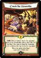 Crush the Unworthy-card.jpg