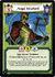 Naga Warlord-card8