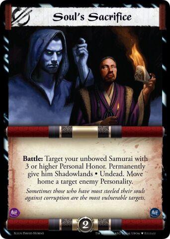 File:Soul's Sacrifice-card7.jpg