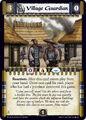 Village Guardian-card2.jpg