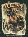Walking the Way (RPG).jpg