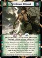 Yoritomo Hiromi-card3.jpg