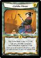 Geisha House-card7.jpg